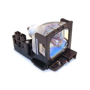 Toshiba Projector Lamp Part TLPLW1-ER TLP-LW1 Model Toshiba TLP -620 TLP -S200