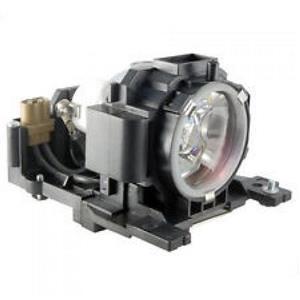 Dukane Projector Lamp Part DT00893-ER Model Dukane Image Pro 8101H