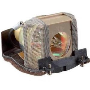 PLUS Compatible Projector Lamp Part 28-061 Model PLUS U4111Z