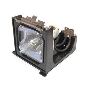 Sanyo Projector Lamp Part POA-LMP68-ER Model Sanyo PLC SC10 PLC SU60