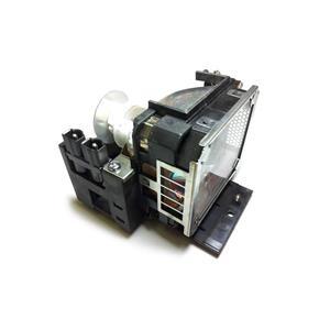 Canon Projector Lamp Part RS-LP02-ER