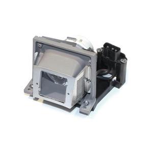 Mitsubishi Projector Lamp Part VLT-SD105LP-ER VLT-SD105LP Model LVP LVP-SD105