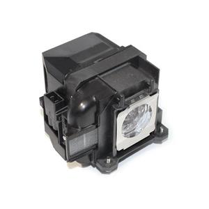 Epson Compatible Projector Lamp Part ELPLP78-ER Model EB EB-S03 EB EB-S120