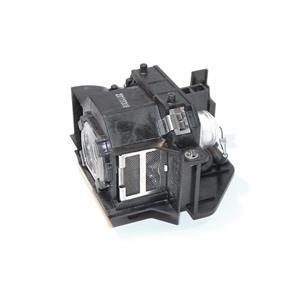 Epson Projector Lamp Part ELPLP36 Model Epson EMP S4 PowerLite S4