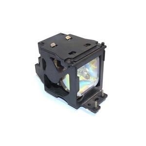 Panasonic Projector Lamp Part ET-LAE100-ER ET-LAE100 Model PT-A PT-AE100
