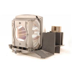 PLUS Projector Lamp Part VLT-XD70LP-ER Model PLUS U5 111 U5 323