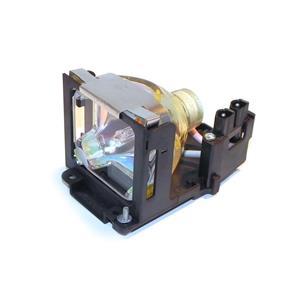 Mitsubishi Projector Lamp Part VLT-XL2LP-ER VLT-XL2LP Model Mitsubishi