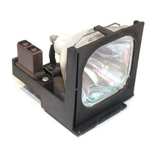 Sanyo Projector Lamp Part POA-LMP19-ER Model Sanyo PLC XU07N PLC XU07