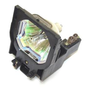 Sanyo Projector Lamp Part POA-LMP72-ER Model Sanyo PLV PLV-HD100 PLV PLV-HD10