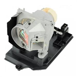Dell Projector Lamp Part 331-1310-ER Model Dell S S500