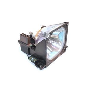 Epson Projector Lamp Part ELPLP08-ER V13H010L08 Model Epson V11H0280 V11H0289