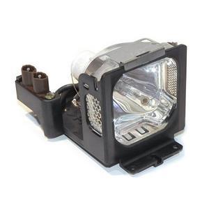 Sanyo Projector Lamp Part POA-LMP51-ER Model Sanyo PLC PLC-XW20AR PLC PLC-XW20A