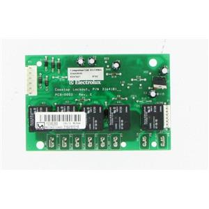 Range Control Board Part 316418101R 316418101 work for Frigidaire Various Models