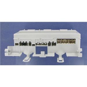 Laundry Washer Control Board Part 8182237 work for Whirlpool Various Model