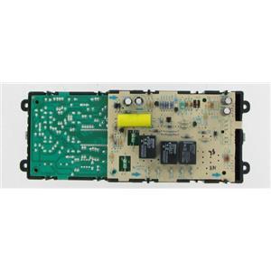 Range Main Control Board with Digital Clock 316101000 work for Frigidaire Models