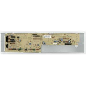 Range Control Board Part 8184719R 8184719 works for Whirlpool Various Models