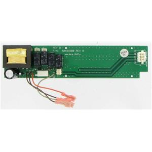 Refrigerator Control Board Part 241527607R works for Frigidaire Various Models