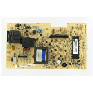 Microwave Control Board Part 8169733R 8169733 works for Whirlpool Various Model