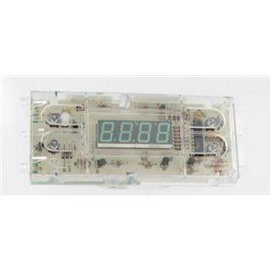 General Electric Range Control Board Part WB27T10469R WB27T10469 36261741000