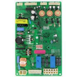 Refrigerator PCB Assembly EBR34917104R EBR34917104 works for LG Various Model