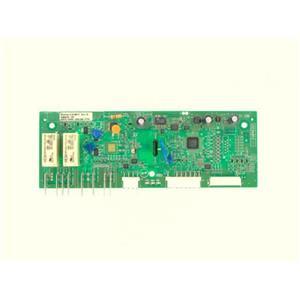 Whirlpool Dishwasher Control Board Part W10218832R W10218832 Whirlpool Various