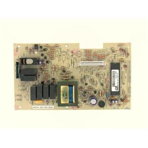 Microwave Control Board Part 8169711R 8169711 works for Whirlpool Various Model