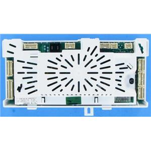 Laundry Washer Control Board Part W10335057R W10335057 works for Whirlpool Model