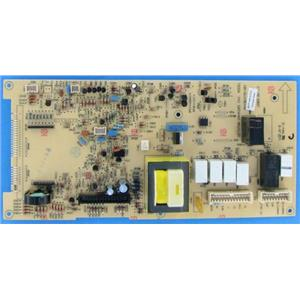 Whirlpool Microwave Control Board Part W10316964R W10316964 Model Various