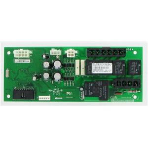 Whirlpool Refrigerator Control Board Part W10141364R W10141364 10689482700