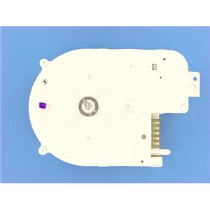General Electric Laundry Washer Timer Part WH12X10348R GJRR4170H0WW GSSR4170H2WW