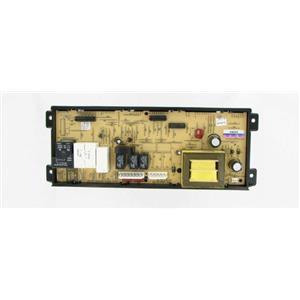 Range Clock Timer Part 316418780R 316418780 works for Frigidaire Various Models