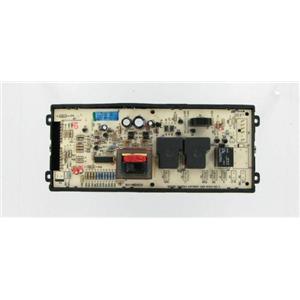 Range Clock/Timer Part 316131601R 316131601 works for Frigidaire Various Models