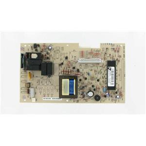 Microwave Control Board Model 8169759R 8169759 works for Whirlpool Various Model