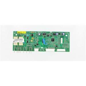 Dishwasher Control Board Model 12002710R works for Maytag Various Mdoels