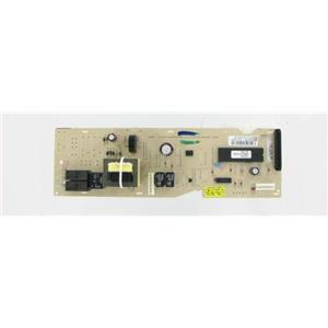 Range Control Board Part 8273774R 8273774 works for Whirlpool Various Model