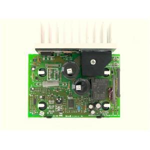 Icon Motor Speed Control Board Part 152004R 152004 Model Icon 831297990