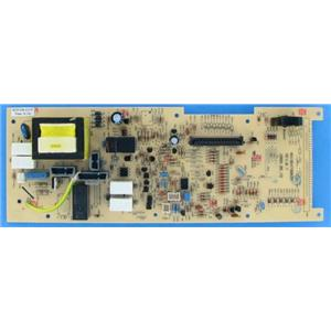 Whirlpool Microwave Control Board Part W10216347R W10216347 Model Microwave