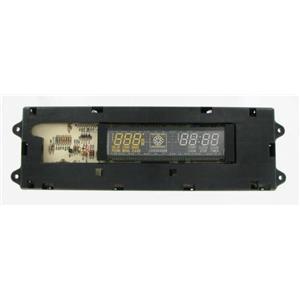 General Electric Range Control Board Part WB27X612R WB27X612 Range Various