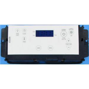 Whirlpool Range Control Board Part W10173529R W10173529 Model Whirlpool IVE32300