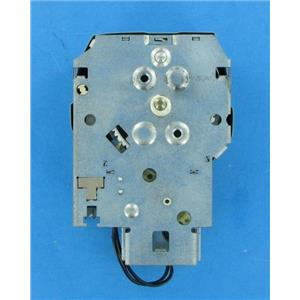 Whirlpool Laundry Washer Timer Part 285938R 285938 Model Whirlpool 1039187100
