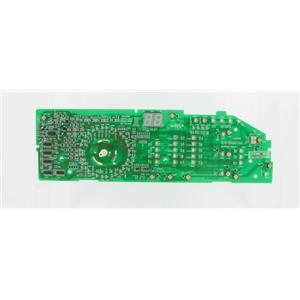 Laundry Washer Control Board W10051092R W10051092 works Whirlpool Various Model
