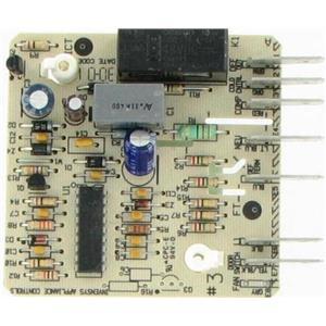 Frigidaire Refrigeration Control Board Part 240545401R 240545401 25331430100
