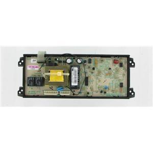 Frigidaire Range Control Board Part 316207605R 316207605 Model Range Various
