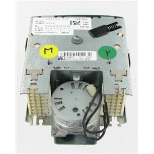 Laundry Washer Timer Part 134812400R works for Frigidaire Various Models