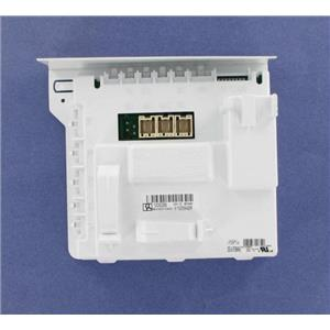 Laundry Washer Control Board Part W10205842R works for Whirlpool Various Model