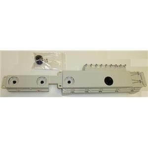 General Electric Washer Control Board Model WH12X10176R WBB5500B0WW WCSE4160B0CC