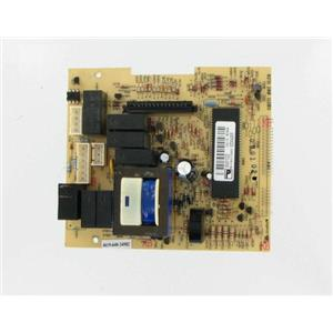 Microwave Control Board Part 8206449R 8206449 works for Whirlpool Various Models