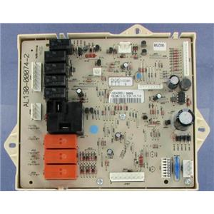Whirlpool Range Control Board Part 8304383R 8304383 Model Range Various