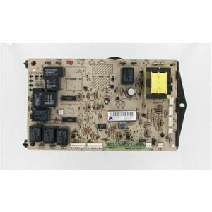 Maytag Range Control Board Part 12001691R 12001691 Model Maytag SCE30600B