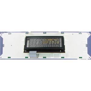 Range Control Board Part 8507P227-60R WP8507P227-60 work Whirlpool Various Model